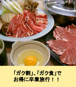 top_gaku
